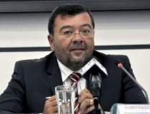 Gabriel Dumitrascu va fi noul...