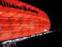 Allianz, subscrieri pe...