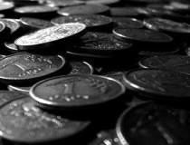 Ucraina detine fonduri...