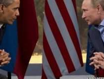 Putin catre Obama: Ne...
