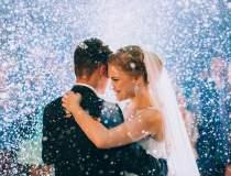 Un botez și o nuntă au fost...
