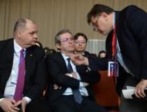 Ce spune Ludovic Orban despre...