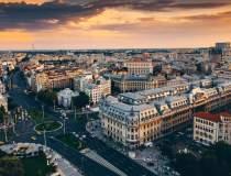 Bucureștiul a intrat în...