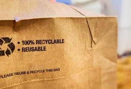Ambalajele viitorului: compania care transformă trestia de zahăr în folii eco-sustenabile