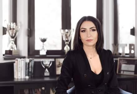 Un broker vrea să încurajeze accesul românilor la piețele externe de capital, renunțând la comisionul pe acțiuni