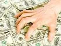 FMI va relua discutiile cu...