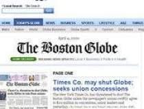 Trustul NY Times ar putea...