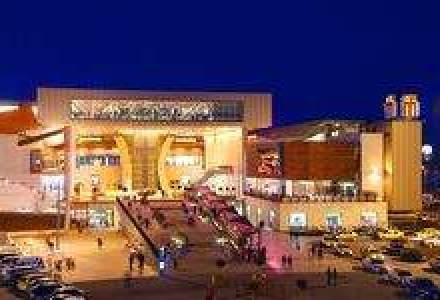 Inditex deschide patru magazine in Iulius Mall Timisoara