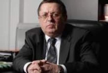 Dudy Perry, AAA New Kopel: Ne vom dezvolta pe vanzari auto second-hand