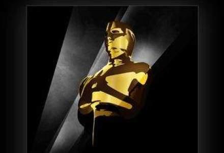 Premiile Oscar au avut incasari de 93,7 milioane de dolari, in 2013