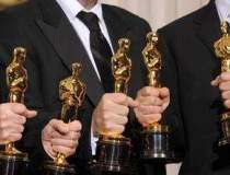 Oscar 2014: lista marilor...