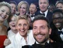 """VIRAL. Un """"selfie"""" realizat..."""
