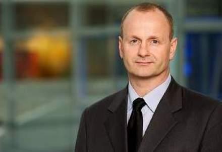 Steen Jakobsen, Saxo Bank: Ne intoarcem la Zidul Berlinului? Rusia, Ucraina si pietele de capital