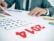 Rolul directorilor financiari...