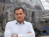 Israel Vizel, AFI: Vom...
