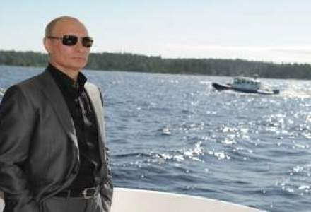 Rusia risca sa plateasca scump pentru interventia militara in Ucraina