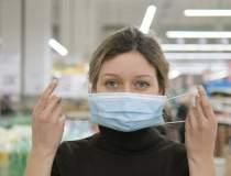 Coronavirus: Canada depășește...