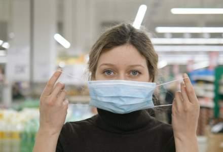 Coronavirus: Canada depășește pragul de 200.000 infectări cu COVID-19
