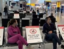 Primul aeroport pe care pot...