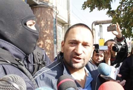 """Cine este Traian Berbeceanu, polițistul supranumit """"Comisarul Cattani"""", favorit la funcția de prefect al Bucureștiului"""