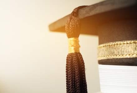 Premieră pentru învățământul universitar din România: locurile la masterul didactic, ocupate integral