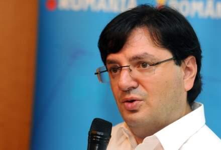 DNA cere ridicarea imuntății fostului ministru al Sănătății Nicolae Bănicioiu