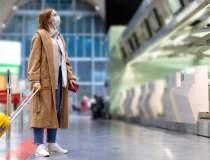 Consultant în Turism:...