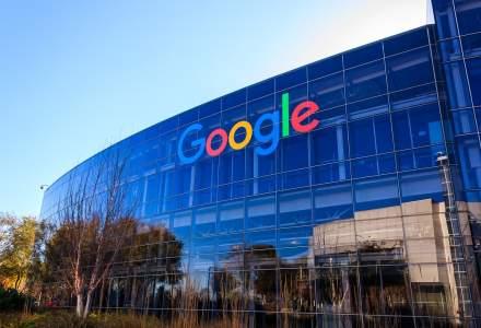 De ce este dată compania Google în judecată și ce reacție are în legătură cu acuzațiile care i se aduc