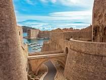 Fără viză pentru SUA: Croația...
