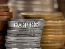 Fonduri nerambursabile: De...