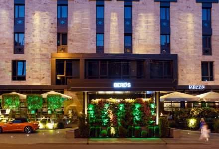 Grupul Accor deschide primul său hotel în Republica Moldova
