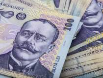 Salariile din România:...