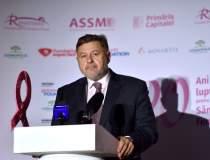 Alexandru Rafila, OMS: Nu mai...