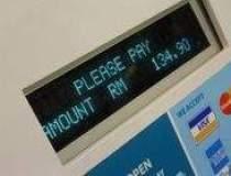 Alpha Bank ataca piata...