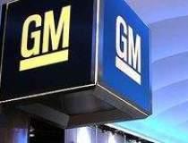General Motors se pregateste...