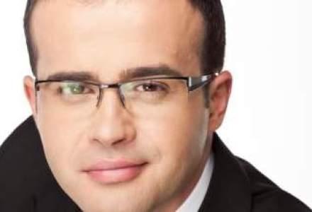 Ironiile dintre Mihai Gadea si Crin Antonescu au facut Antena 3 lider de audienta
