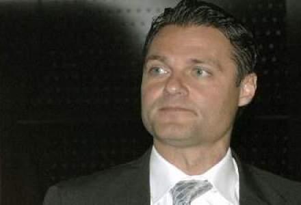 Templeton va anunta noile planuri pentru listarea secundara a Fondul Proprietatea