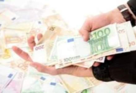 Ce face Timisoara cu un imprumut de 25 mil. euro