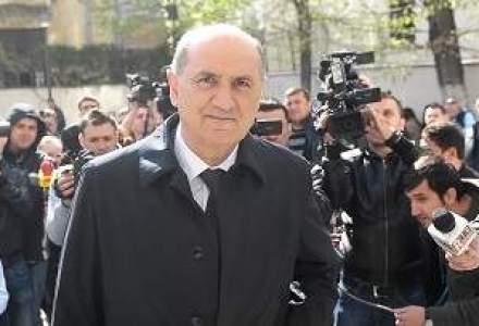 """Ce afaceri au """"greii"""" din fotbalul romanesc condamnati la inchisoare"""
