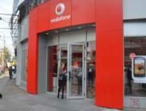 Vodafone introduce internetul...