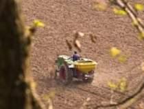 Industria si agricultura,...