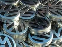 Volkswagen amana planul de a...