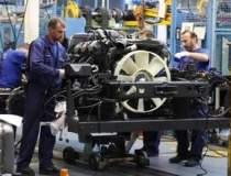 Grupul auto german Daimler...
