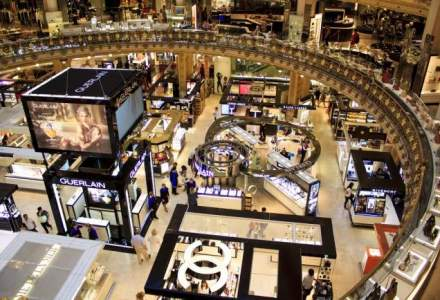 Chanel No 5 sau Dior ar putea deveni istorie? Amenintarea cu care se confrunta marii producatori de parfumuri