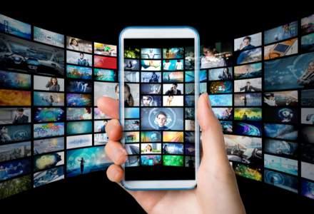 Netflix, HBO, Amazon sau... YouTube. Ce platforme de streaming video își merită banii în România?