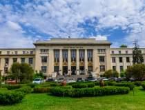 Universitatea din București...