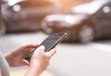 Uber oferă peste 1 MLD. euro pentru achiziţionarea platformei Freenow a Daimler şi BMW
