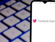 Facebook Dating| Zuckerberg...