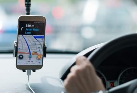 Uber lansează Uber Green în Timișoara