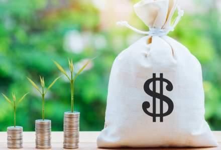 BEI: Finanțare de 190 milioane euro pentru companiile românești afectate de COVID-19